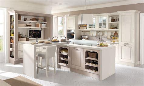 lube cucine agnese cucina lube agnese cucinarredi