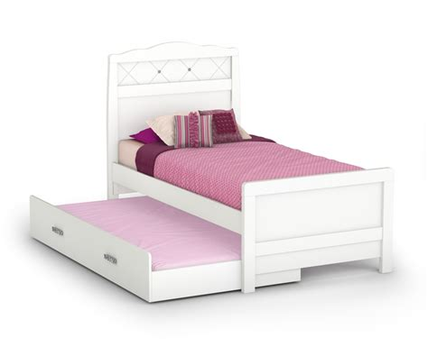full size trundle bed ikea full size daybed ikea in perky pop up trundle tufted