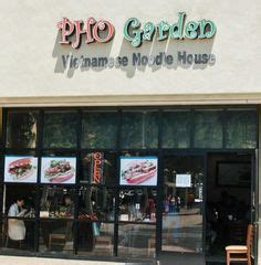 Pho Garden Rockwall by 1000 Images About Restaurants In Rockwall On