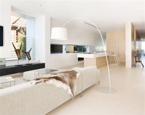 Modern And Classic Interiors by Modern Classic Interiors Destination Living