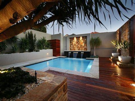 Backyard Pool Lighting Ideas 30 Beautiful Swimming Pool Lighting Ideas Decorative