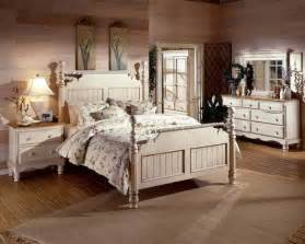 white antique bedroom furniture antique bedroom furniture www whitebedroomfurniture co uk