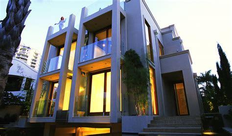 Custom Home Builder Floor Plans creating luxury homes for the owner builder brentnall