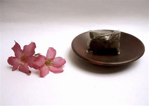 Home Spa Miss V Ratus Bakar Pack Besar Aroma Flower tradisional home spa