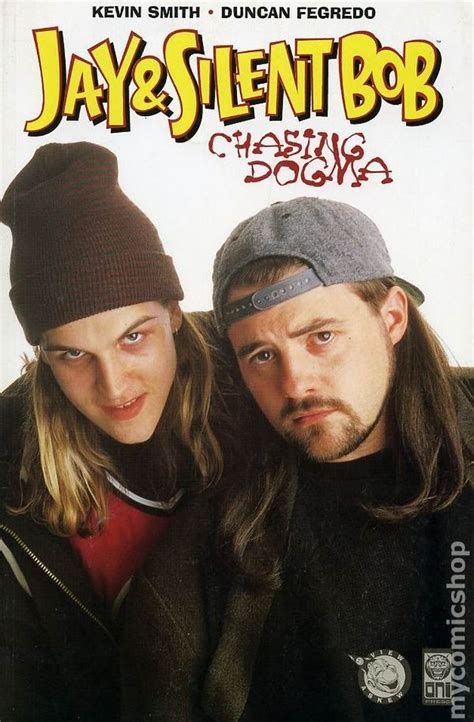 Jay And Silent Bob Meme - comic books in view askewniverse