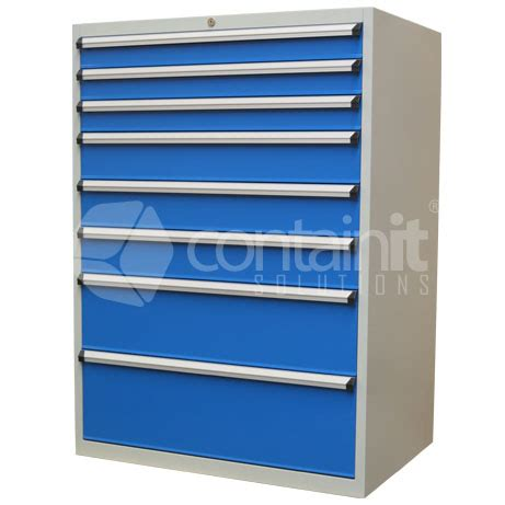 high density storage cabinets 1400mm series storeman 174 high density cabinets tool and