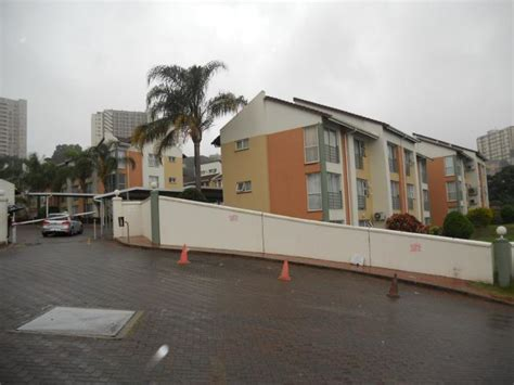 2 bedroom flat to rent in morningside durban 3 bedroom sectional title for sale for sale in morningside