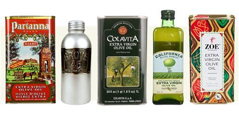 best olive oil brands 17 best olive oil brands in 2018 organic and extra