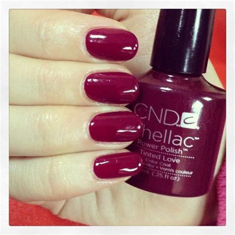 most popular shellac colors so these are the 10 most popular shellac colours in the