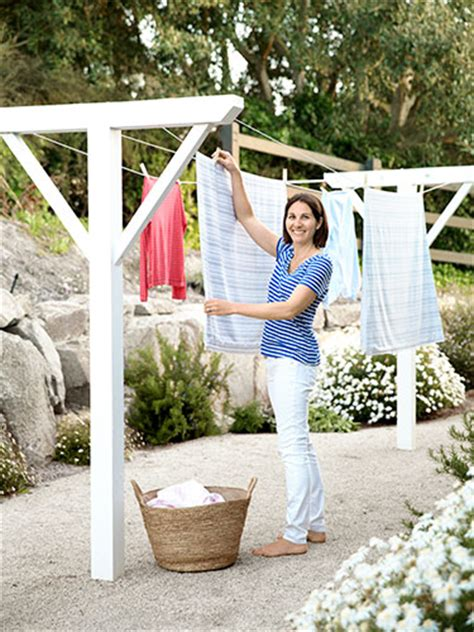 Clotheslines For Small Backyards by Clothes Line On Clothes Pin Bags Smelly