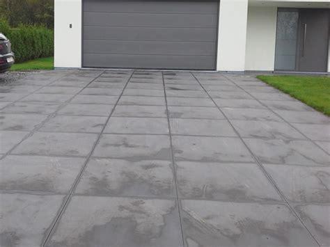 Polierbeton Prijs by Bci Floors Specialist In Polybeton Gepolierde Beton