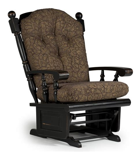 rocker glider chairs best home furnishings glider rockers delling glider rocker