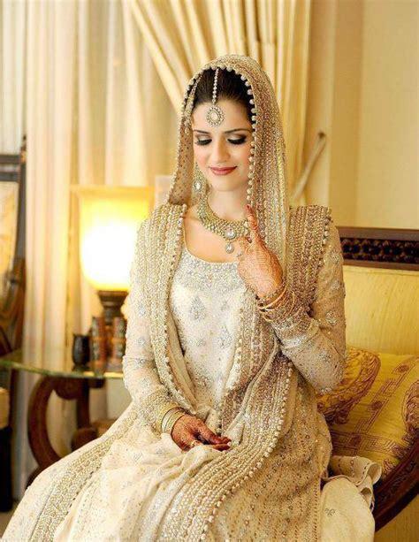 Designer bridal dresses dulha amp dulhan
