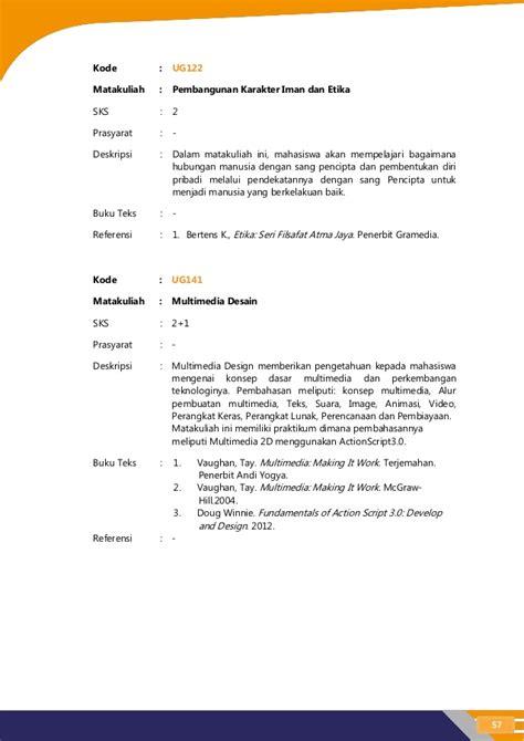 Pengantar Sosiologi Buku Panduan Mahasiswa buku panduan mahasiswa