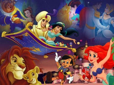 film walt disney gratuit dessin en couleurs 224 imprimer personnages c 233 l 232 bres