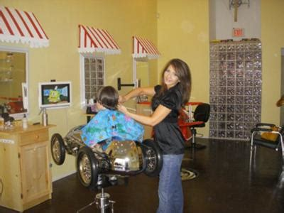 balloon cuts hair salon happy haircuts salon for ny