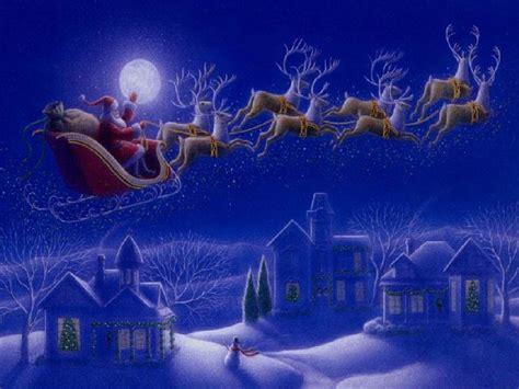 images of animated christmas free animated spiritual e cards on seasonchristmas merry