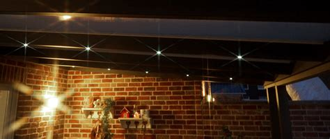 Led Beleuchtung Shop by Led Ambiente Beleuchtungsset 15 Reduziert Angebot Des