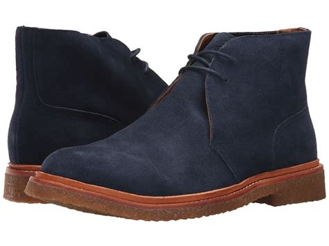polo boots on sale for polo ralph sale s shoes