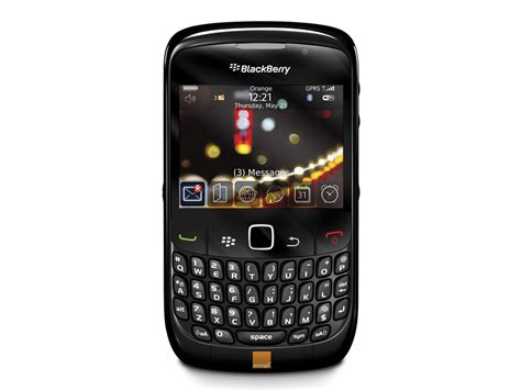 themes for blackberry rim curve 8520 blackberry curve 8520 review blackberry reviews know