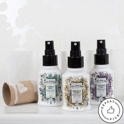 Bed Bath And Beyond Tempe by Poo Pourri 174 Before You Go 174 Toilet Spray Bed Bath Beyond