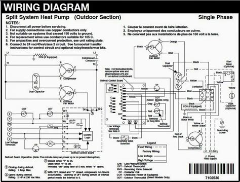 electrical wiring diagrams  air conditioning systems part  hvac air conditioning