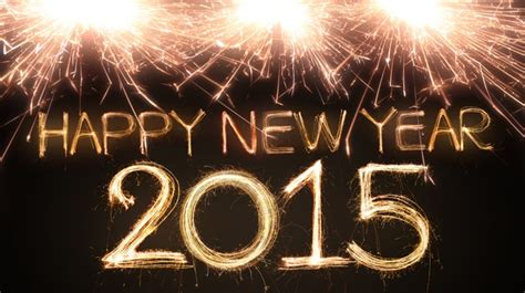 new year 2015 time out eat your out the top 2015 new year s celebrations