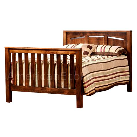Baby Cribs Made In America American Made Baby Cribs Amish Caspian 4 In 1 Convertible Baby Crib Solid Wood Made In Usa
