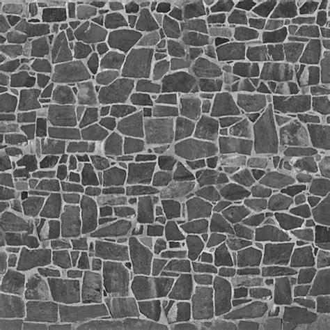 black and white wallpaper john lewis mr perswall stones wall mural gray eclectic