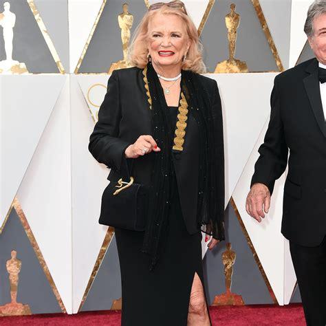 Premios Oscar 2016 As 237 Fue La Alfombra Roja Premios Oscar 2016 As 237 Fue La Alfombra Roja