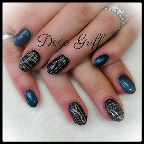 Ongle Plein Gel by 187 Best Ongle Deco Griff Images On