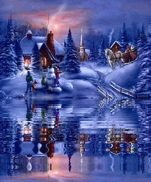 krauts english phonetic blog merry christmas
