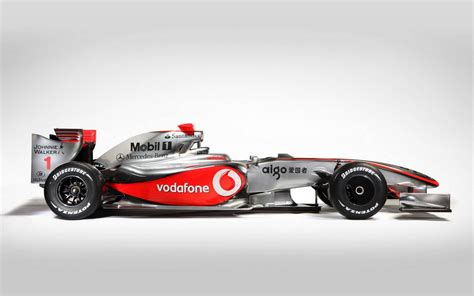 formula 4 car new cars update mclaren formula 1 car