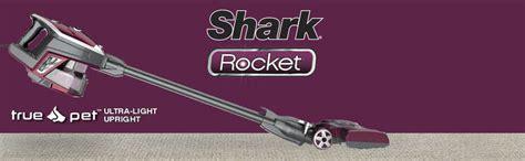 shark rocket ultra light tru pet deluxe vacuum shark rocket ultra light vacuum hv322 upright truepet