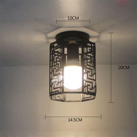 bathroom ceiling light fixtures asia map semi flush