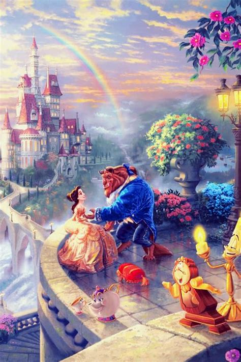 wallpaper disney princess art 15 best wallpaper images on pinterest