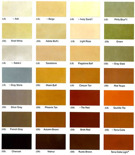 construction colors palm tree pools swimming pool construction concrete