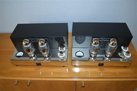 Quicksilver Cisero Silver Best Seller Quicksilver Silver 88 With Kt150 Audio Asylum Trader