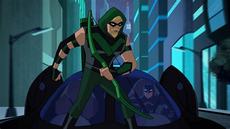 justice league action wallpapers high quality