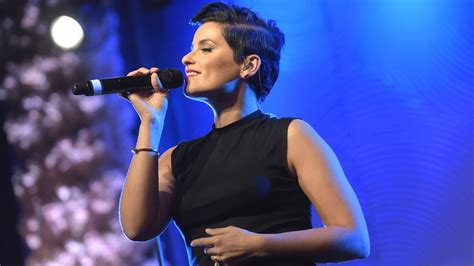 Nelly Furtado Goes It Or It by Hear Nelly Furtado S Tender New Song Pipe Dreams