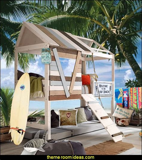 surf themed bedroom decorating theme bedrooms maries manor theme