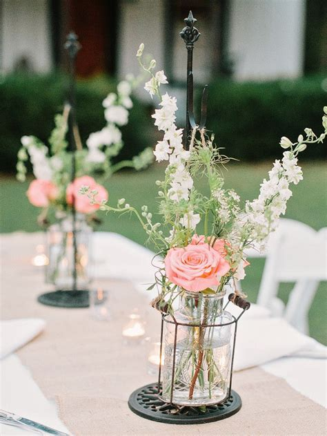 the 25 best simple centerpieces ideas on simple wedding centerpieces wedding