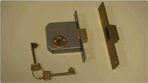 Types Of Locks For Doors by Window And Door Lock Types