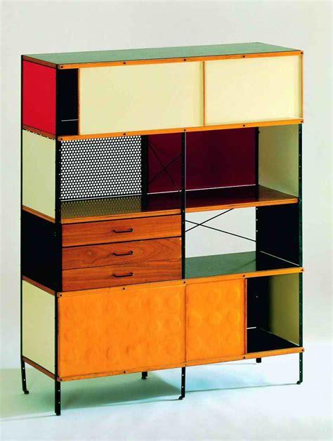 What Is Bauhaus Style by Bauhaus Design Bauhaus Design Bauhaus And Vitra Design