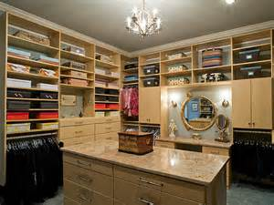 10 stylish walk in bedroom closets bedrooms bedroom