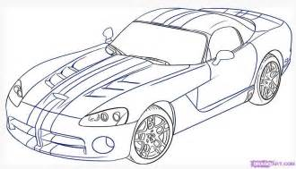 dodge coloring pages dodge coloring pages 2011 09 09 coloring page
