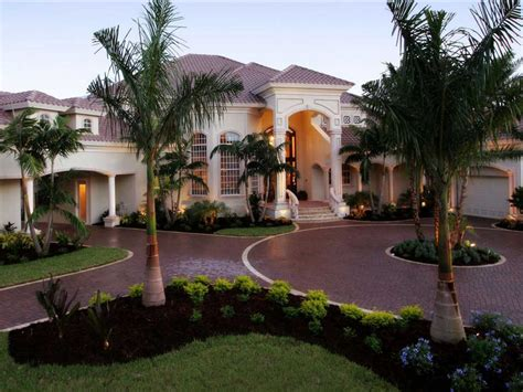 custom luxury home designs inspiring custom home designs ideas for who wish to