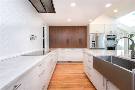 home remodeling in portland advantage services construction