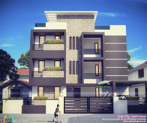 three story homes 2018 50 most beautiful and inspirational three story house design ideas in philippines bahay ofw
