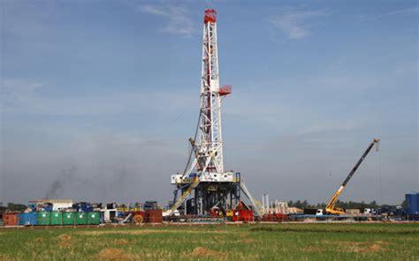 Minyak Pertamina pertamina ep sosialisasi penanganan illegal drilling